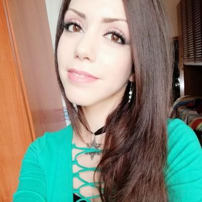 Luisa Pirozzi