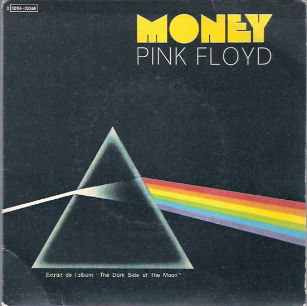 money-pink-floyd-font-milton-glaser-baby-teeth-per-rubrica-fuoricontest-expo4talent