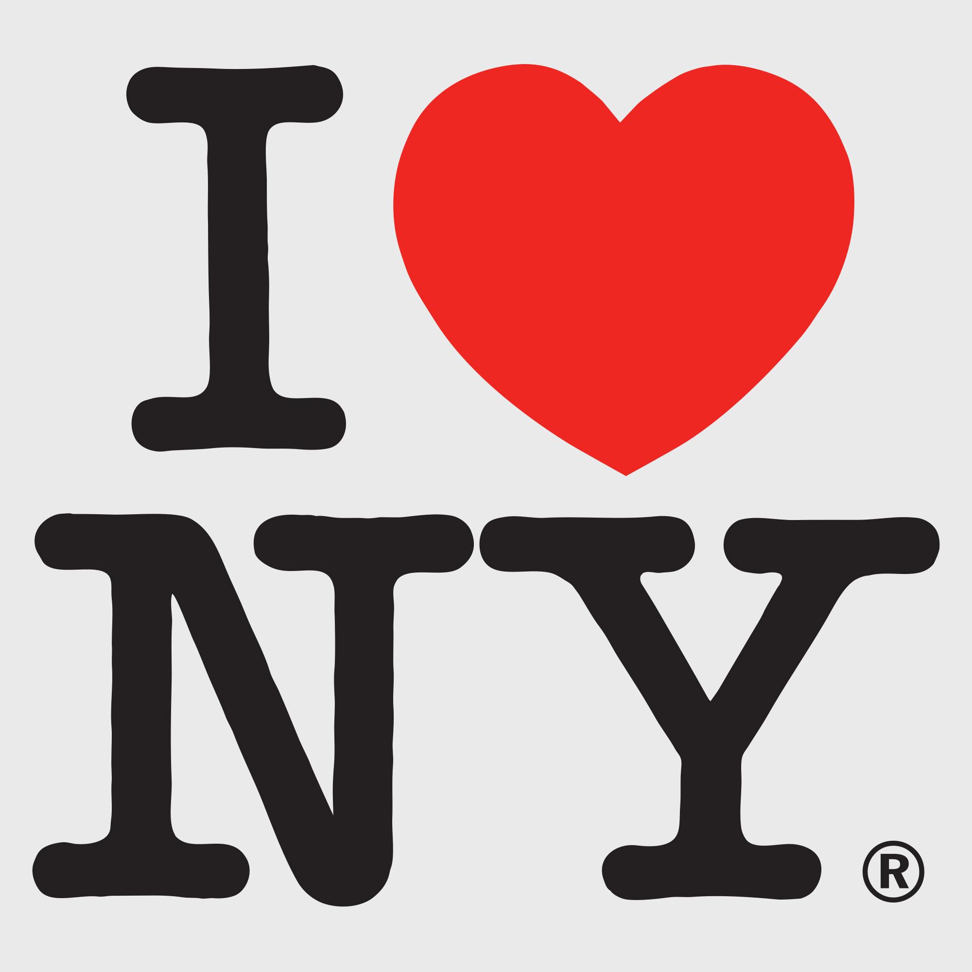 I-cuore-Newy-York-Milton-Glaser-per-rubrica-fuoricontest-expo4talent