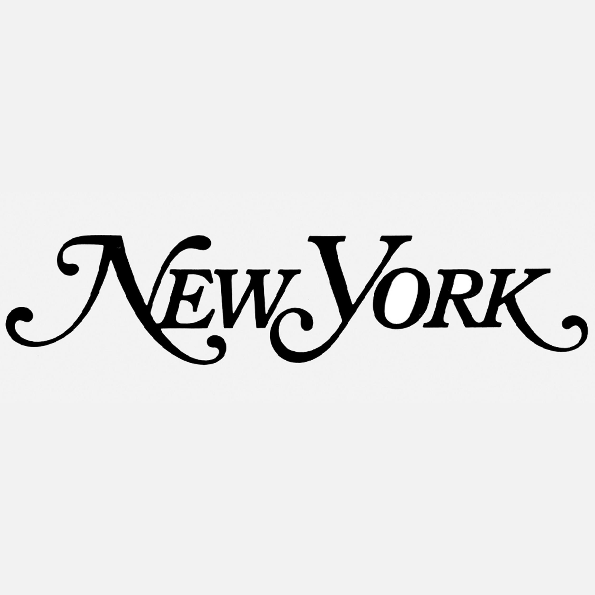milton-glaser-graphic-design-logo-new-york-magazine-per-rubrica-fuoricontest-expo4talent